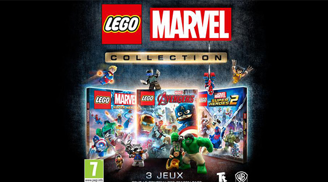 lego-marvel-collection-pres