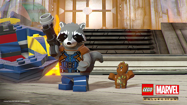 lego-marvel-collection-rocket-groot