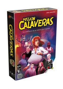 mission-calaveras-boite