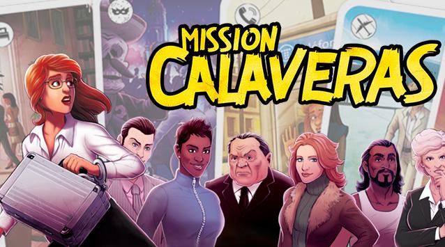 mission-calaveras-pres-finale