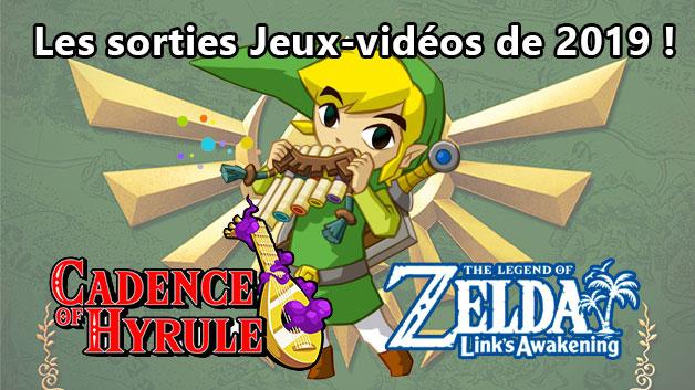 pres-finale-jeux-vidéos-zelda-2019
