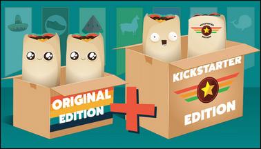 throw-throw-burrito-kickstarter