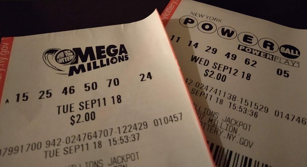 ticket-megamillions-powerball