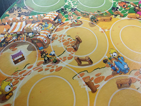 trool-park-image-plateau