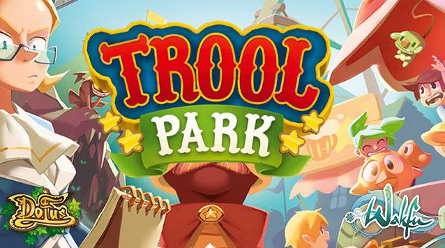 trool-park-pres-finale