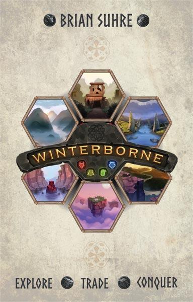 winterborne-boite