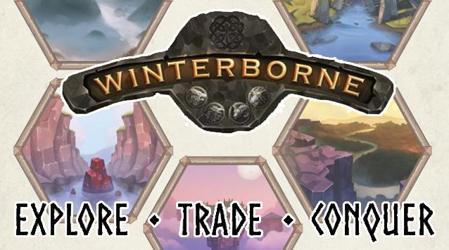 winterborne-pres-finale---explore-trade-conquer