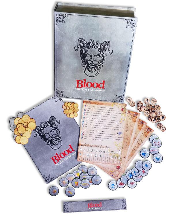 Blood-on-the-clocktower-boite