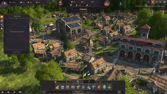 anno-1800-gameplay