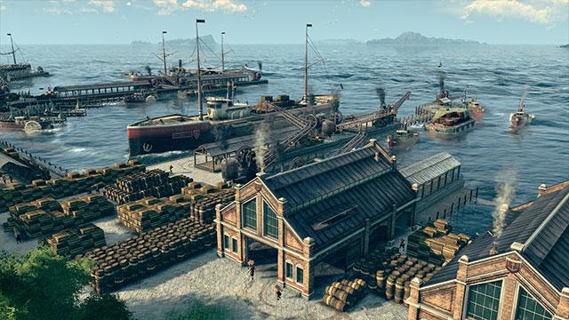 anno-1800-port-2