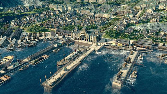 anno-1800-port