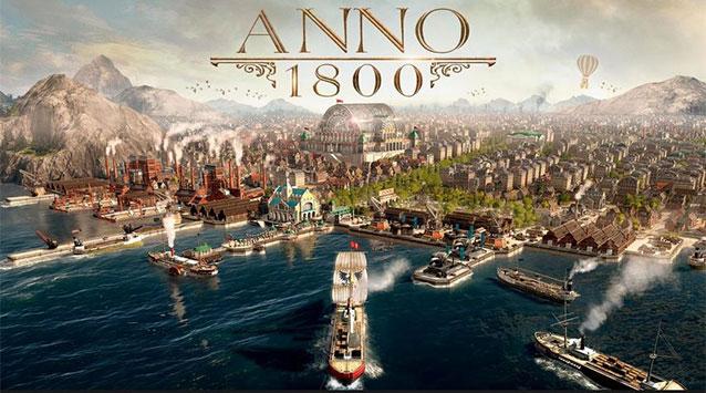 anno-1800-pres-finale