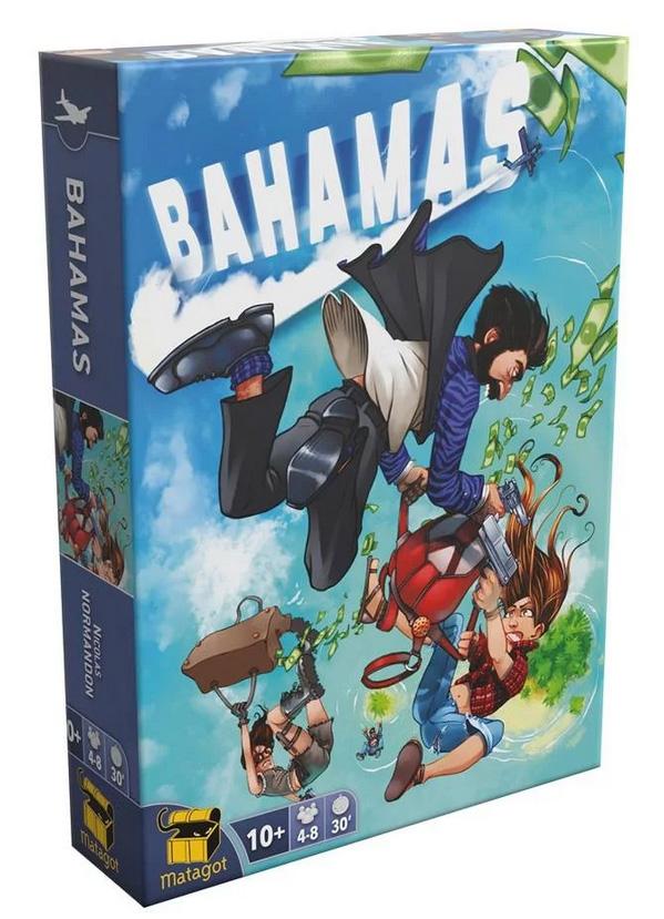 bahamas-boite