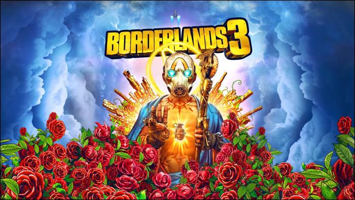 borderlands-3-ecran-titre