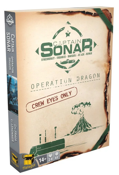 captain-sonar-operation-dragon-boite