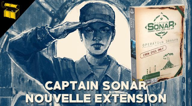 captain-sonar-operation-dragon