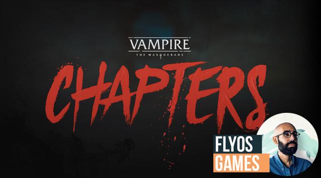 flyos-games-vampire-titre