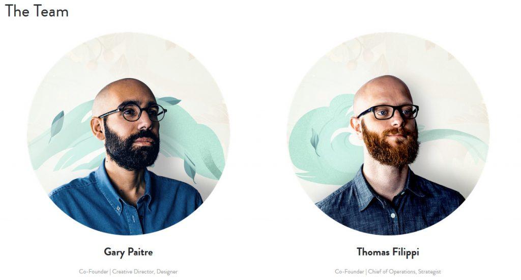 gary-paitre-thomas-filippi