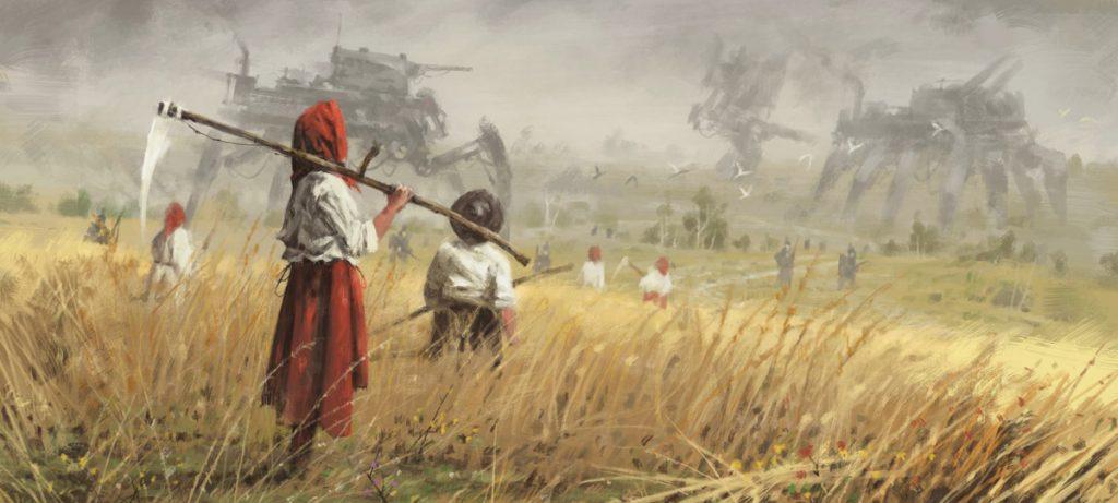 jakub-rozalski-illustration-scythe-02