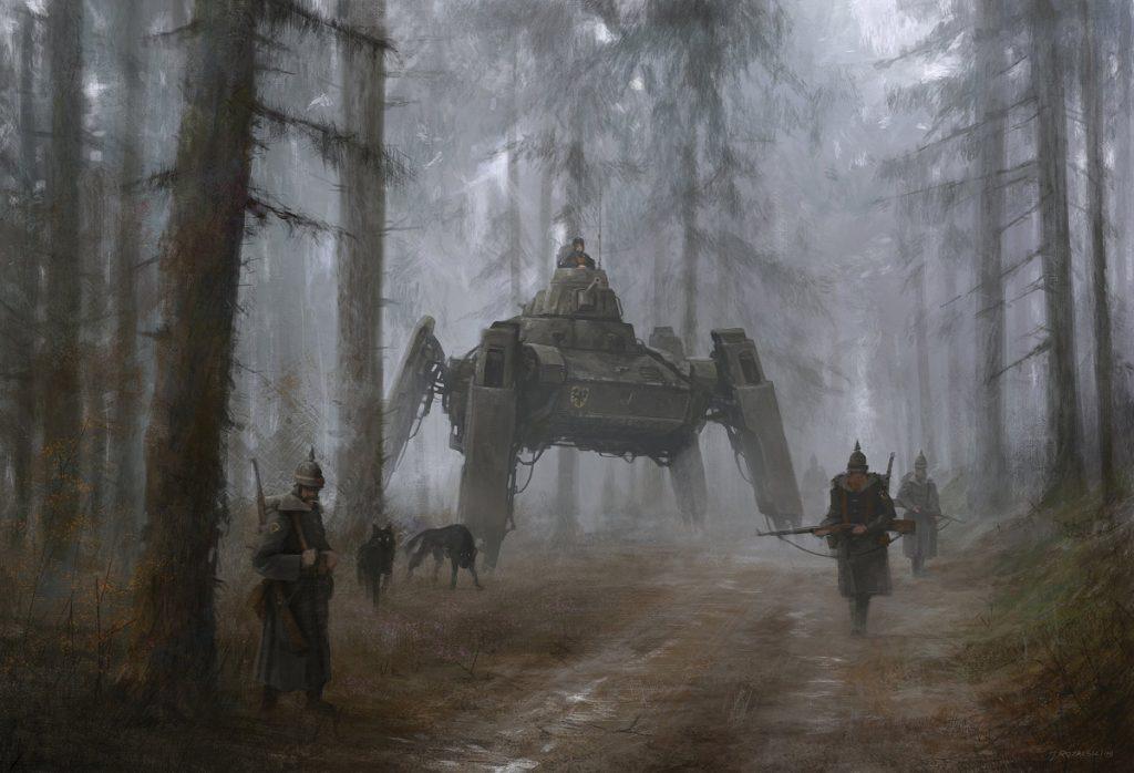 jakub-rozalski-illustration-scythe-03