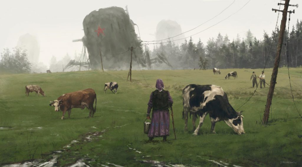 jakub-rozalski-illustration-scythe-06