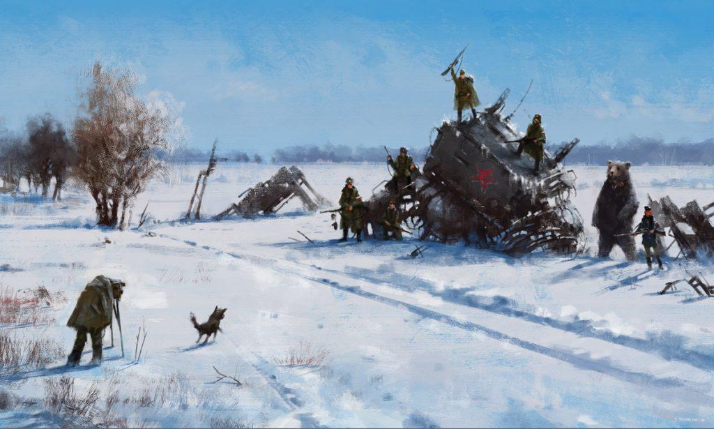 jakub-rozalski-illustration-scythe-09
