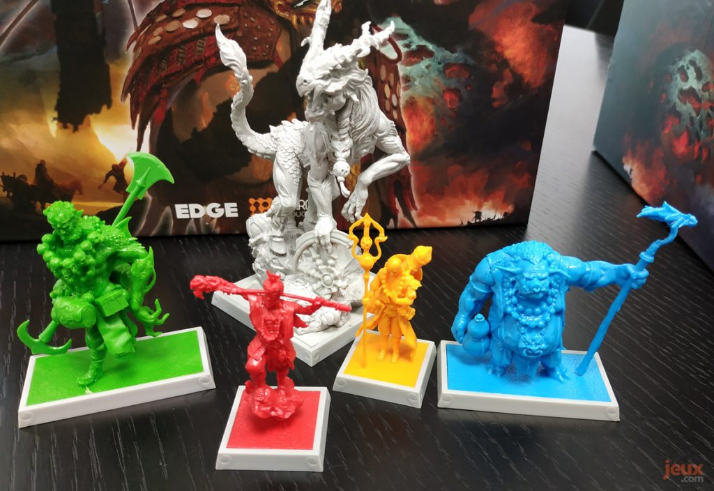 journey-figurines
