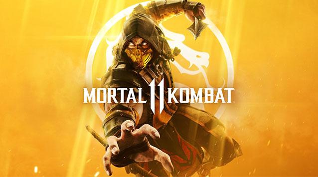 mortal-kombat-11-pres-finale