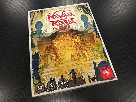 naga-raja-boite