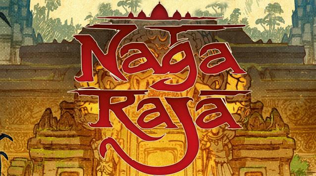 naga-raja-pres-finale2