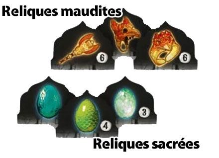 nagaraja-reliques-sacrées-reliques-maudites