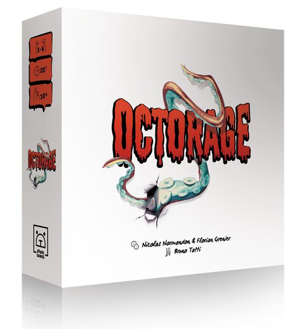 octorage-boite