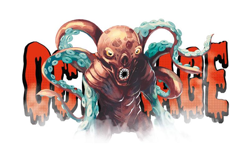 octorage-monstre