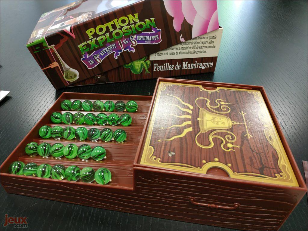 potion-explosion-mandragore