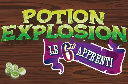 potion-explosition-titre