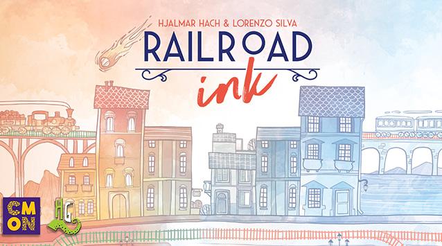 railroad-ink-pres-finale
