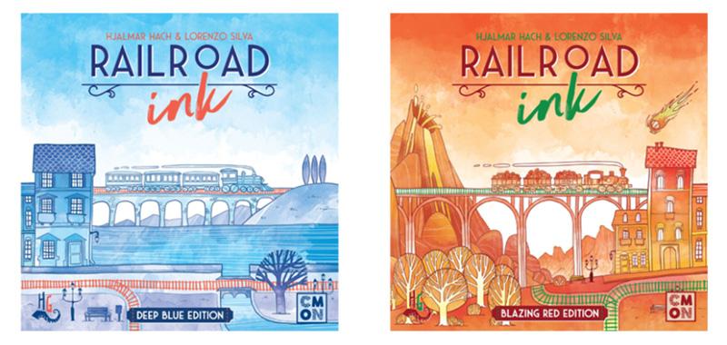 railroad-ink-rouge-bleu