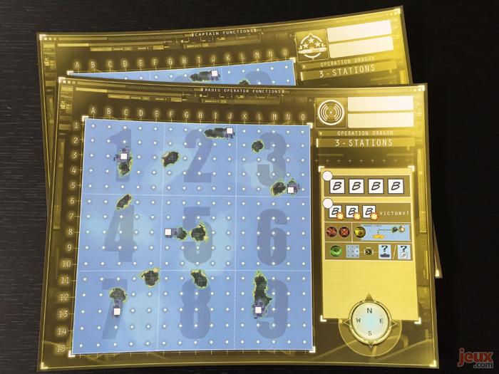 scenario-stations