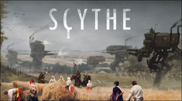 scythe-titre