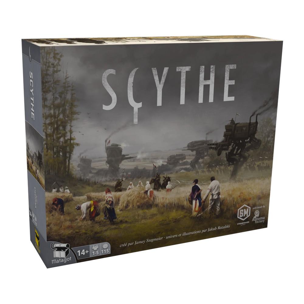 scythe_boite