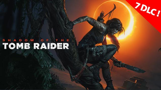 shadow-of-the-tomb-raider-pres-finalz