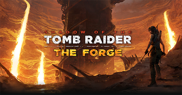 shadow-of-the-tomb-raider-the-forge