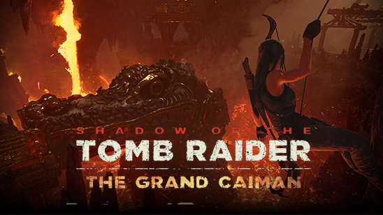 shadow-of-the-tomb-raider-the-grand-caiman
