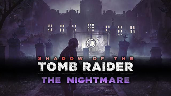 shadow-of-the-tomb-raider-the-nightmare