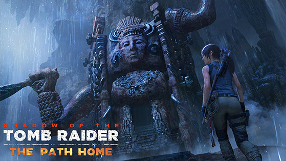shadow-of-the-tomb-raider-the-path-home