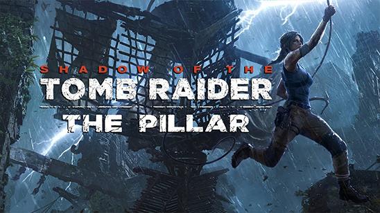 shadow-of-the-tomb-raider-the-pillar