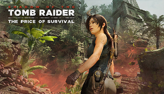 shadow-of-the-tomb-raider-the-price-of-survival