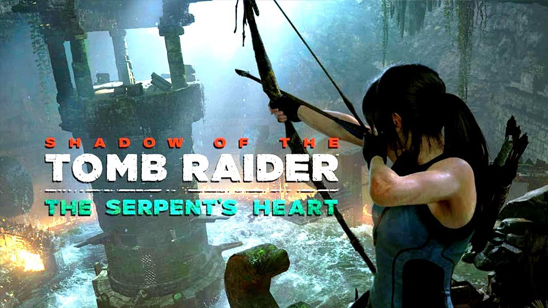 shadow-of-the-tomb-raider-the-serpen's-heart
