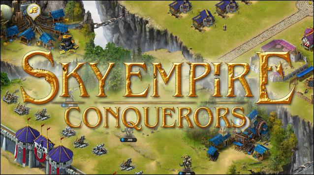 sky-empire-conquerors-titre