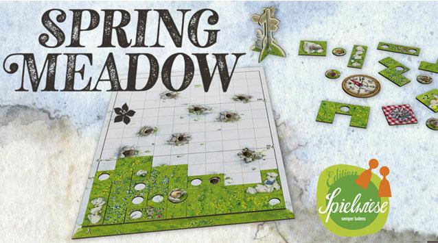 spring-meadow-pres-finale